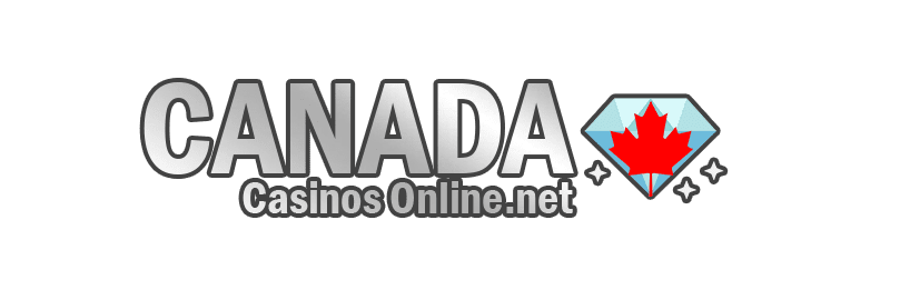 Canada Casinos Online